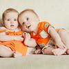 Olson Family 2013-1009