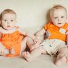 Olson Family 2013-1010