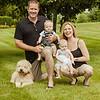Olson Family 2013-1002