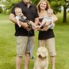 Olson Family 2013-1001