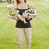 Olson Family 2013-1020