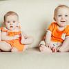 Olson Family 2013-1008