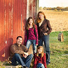 Passman Family 2010-1002