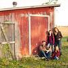 Passman Family 2010-1003