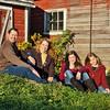 Passman Family 2010-1005
