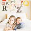 Rozo Family 2015-1020