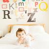 Rozo Family 2015-1012
