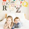 Rozo Family 2015-1016