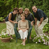 Schnepf Family 2012-1010