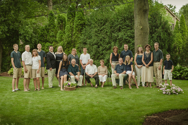 Schnepf Family 2012-1001