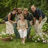 Schnepf Family 2012-1009