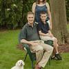 Schnepf Family 2012-1017
