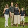Schnepf Family 2012-1012