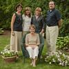 Schnepf Family 2012-1007