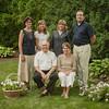 Schnepf Family 2012-1005