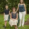 Schnepf Family 2012-1014
