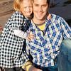 Schumacher Family 2010-1015