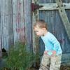 Wicklein Family 2011-1013