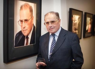 И.о. министра фин. СССР