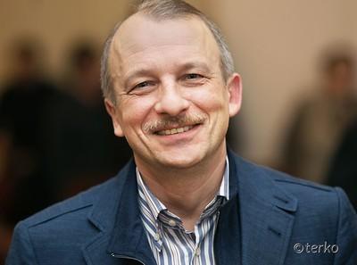 Алексашенко Сергей Вдлр, ЦБ, первый зампред 1995—1998 годах.