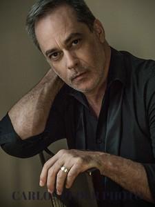 Gilberto Torres-13