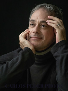 Gilberto Torres-66
