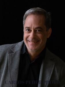 Gilberto Torres-43