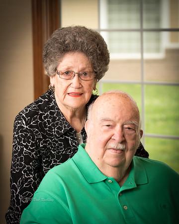 Jim & Jeanette Lamp-5