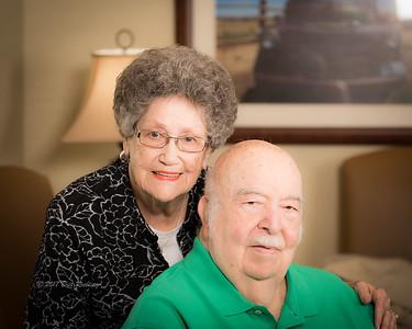 Jim & Jeanette Lamp-8