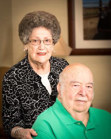 Jim & Jeanette Lamp-7