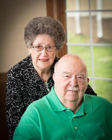 Jim & Jeanette Lamp-3