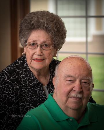 Jim & Jeanette Lamp-4