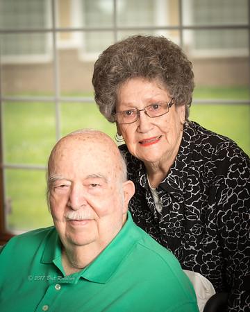 Jim & Jeanette Lamp-10
