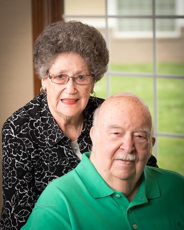 Jim & Jeanette Lamp-6