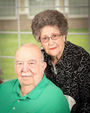 Jim & Jeanette Lamp-9