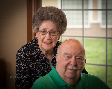 Jeanette & Jim Lamp-19