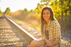 10_Shelby County senior photographer