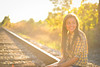 12_Shelby County senior photographer