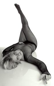 Kate Ludt