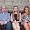 Laura Wood Family-MH-UM_104