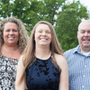 Laura Wood Family-MH-UM_107