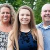 Laura Wood Family-MH-UM_109