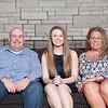Laura Wood Family-MH-UM_103