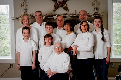 McDonald Family Edits-21