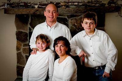 McDonald Family Edits-32