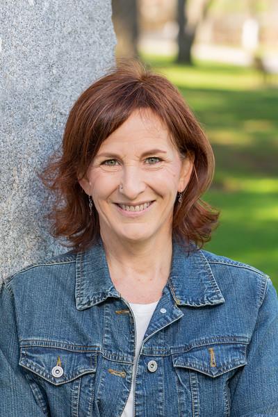 Headshot Photographer Burlington VT - Melanie-1