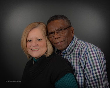 Oak Hill Christian Center Church Photography