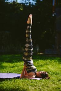 YL Yoga (5 of 17)
