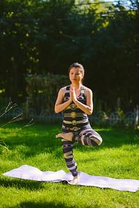 YL Yoga (2 of 17)
