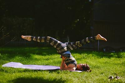 YL Yoga (6 of 17)